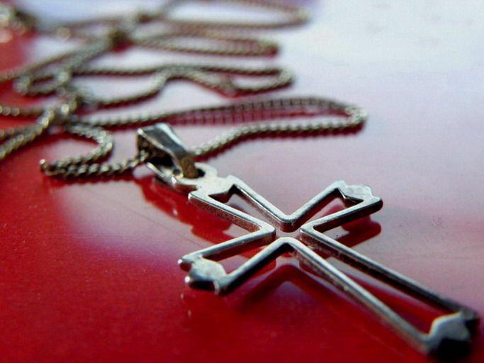 23 служителі Католицької Церкви вбиті у 2017 році. Ілюстративне фото / orthphoto.net