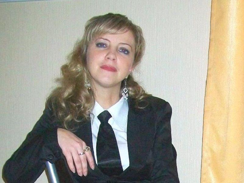 Полиция допрашивает жениха Ноздровской как подозреваемого / Фото Ирина Ноздровская /Facebook