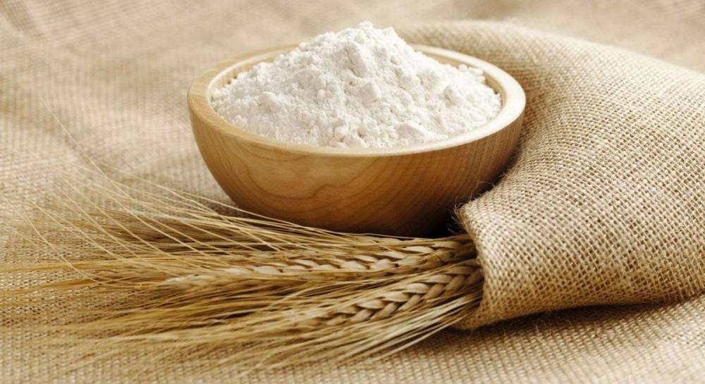 Мука: разновидности и особенности кулинарного применения| статья ...