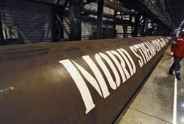 """""""Северный поток-2"""": немецкий бизнес отреагировал на санкции США"""