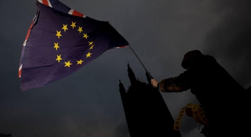 Власти Британии готовятся отложить Brexit