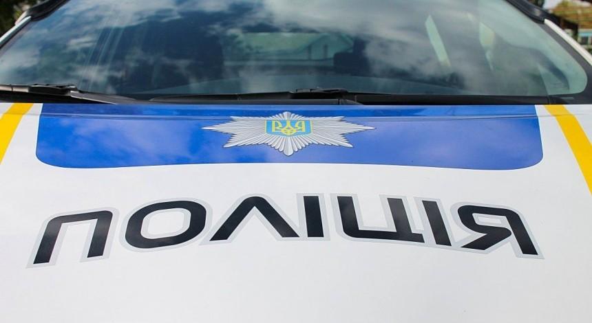 На Тернопольщине задержали вора церковных пожертвований
