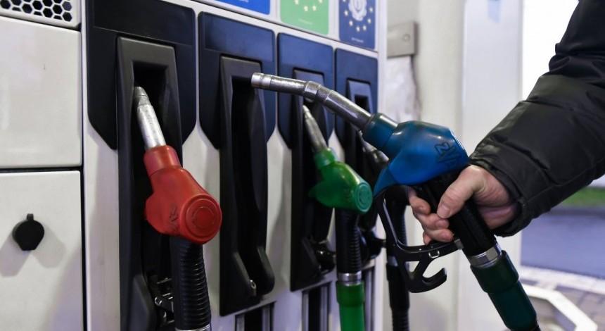 На украинских АЗС подорожал автогаз: свежие цены