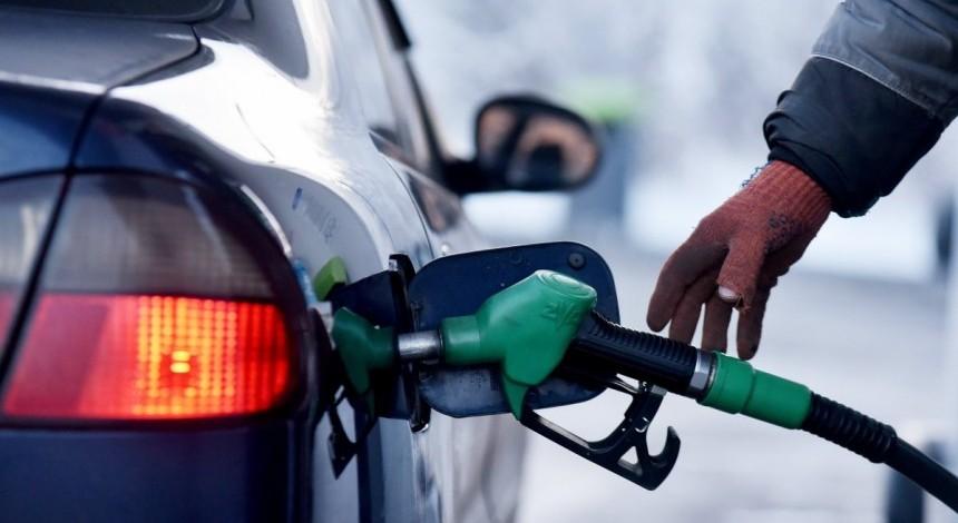 Найближчими днями в Україні піднімуть ціни на бензин та автогаз - прогноз