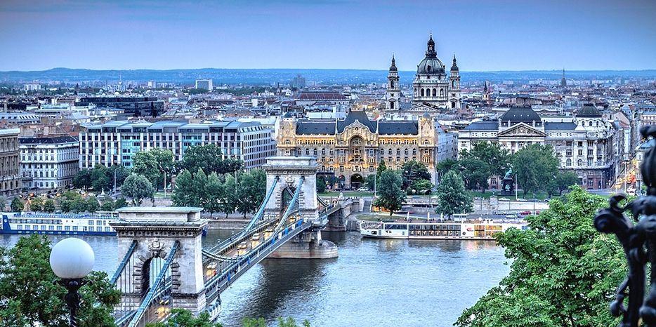 Правительство намерено предоставить австрийское гражданство потомкам жертв Холокоста в Австрии /  djc.com.ua