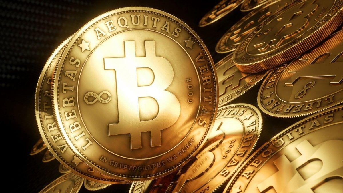 По мнению религиозного лидера, торговля криптовалютой сопряжена с мошенничеством и обманом / image.112.ua