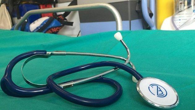 Нова лікарня буде розташована в християнському районі міста Ербіль / ru.radiovaticana.va