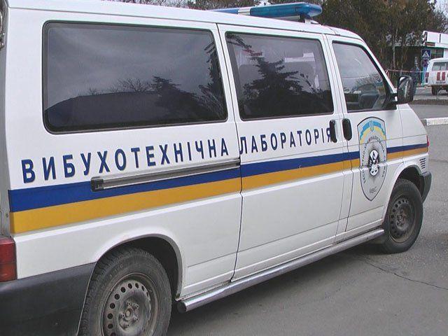 На рождественские праздники правоохранители будут обеспечивать публичную безопасность во время службы в храмах / 112.ua
