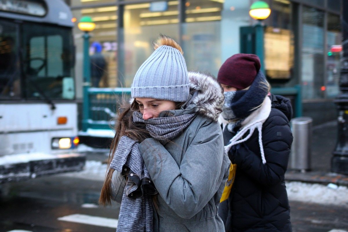 В Украине ожидается стремительный рост заболеваний коронавирусом / фото REUTERS