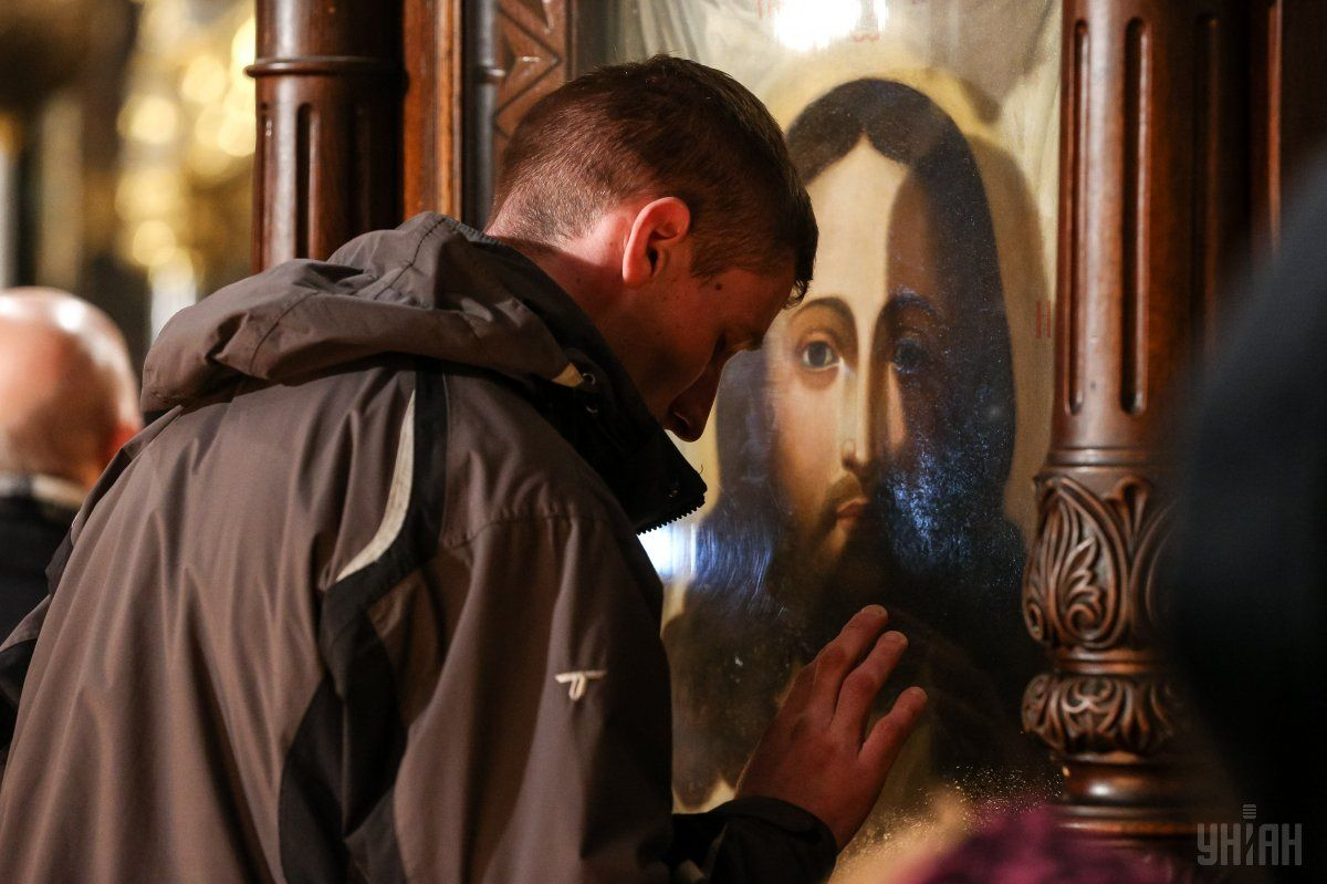 Картинки покаяние в грехах