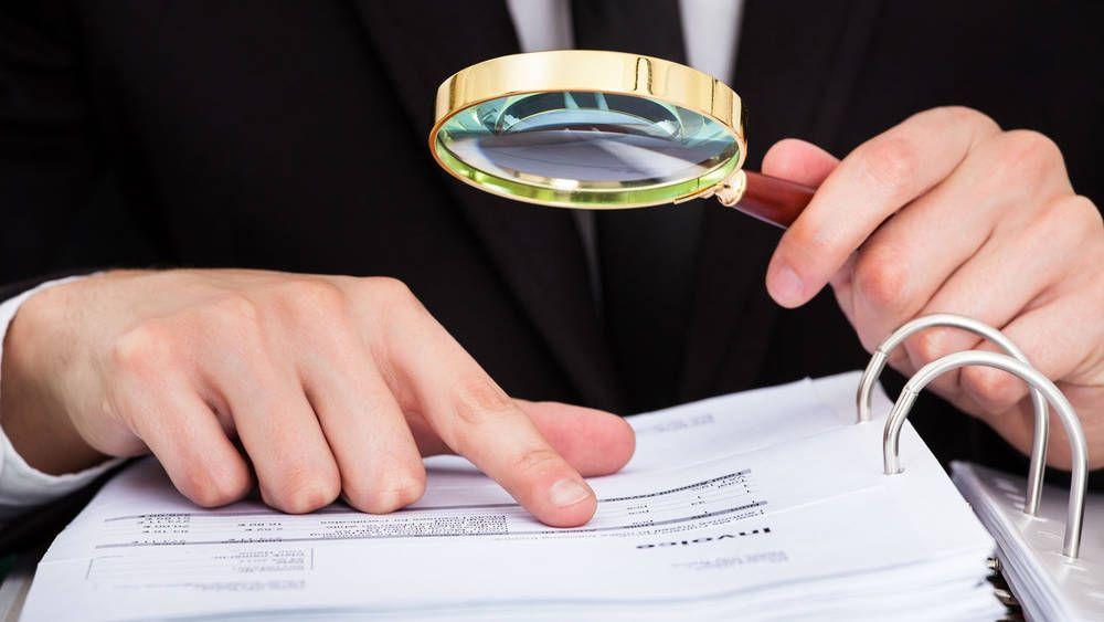 Мова йде про перевірку розрахунків щодо підвищення тарифів / oda.zt.gov.ua