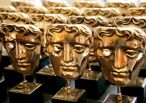 Церемония состоится 18 февраля / BAFTA