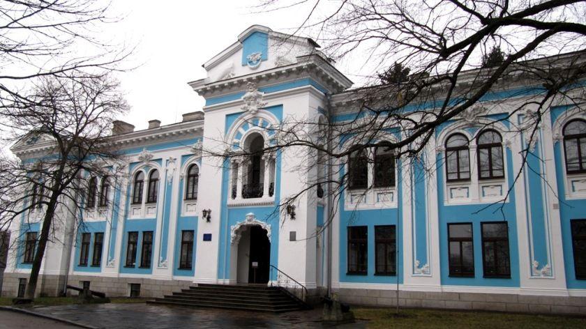Результаты конкурса будут объявлены 23 января / zt.gov.ua