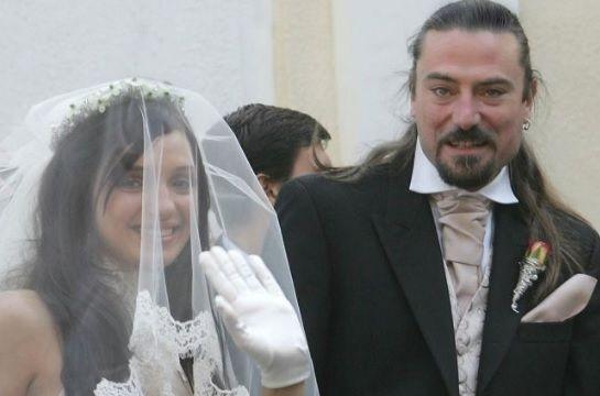 Шон Карр умер за час до встречи с дочерью / УНИАН