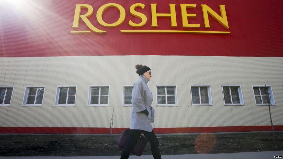 Картинки по запросу московский суд продлил арест