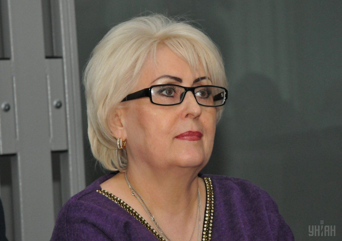 В Харькове готовят новый арест для Штепы / фото УНИАН
