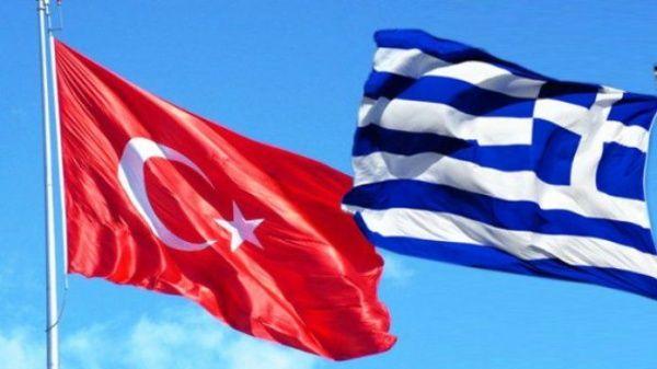 Мзс Туреччини і Греції обмінялися різкими заявами / islam-today.ru