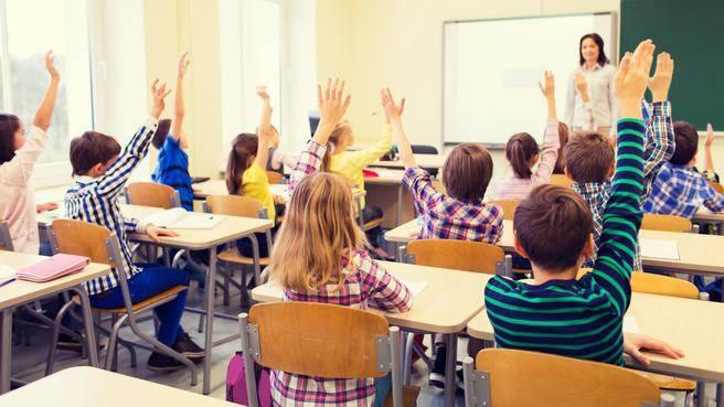 Школьника нужно выбирать между посещением уроков католического религиоведения и альтернативными занятиями / thechronicleherald.ca