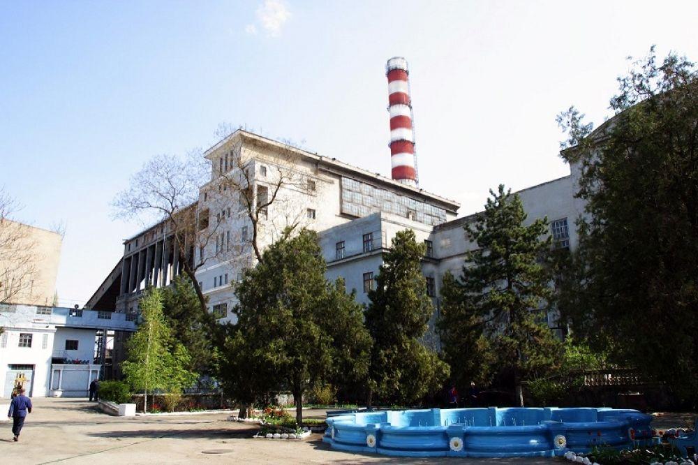 фото spfu.gov.ua
