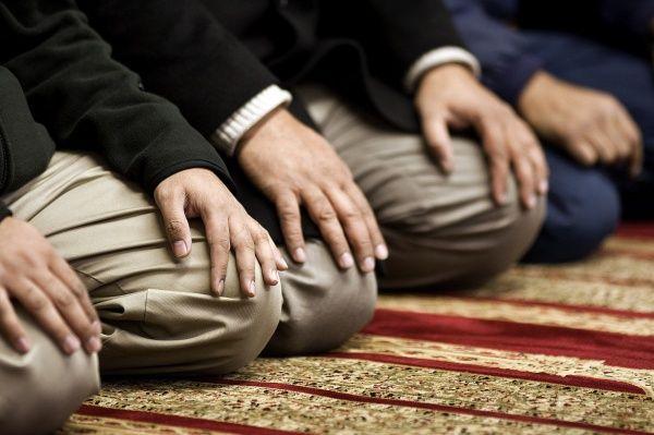 Про загиблих у катастрофі будуть молитися у всіх мечетях / islam-today.ru