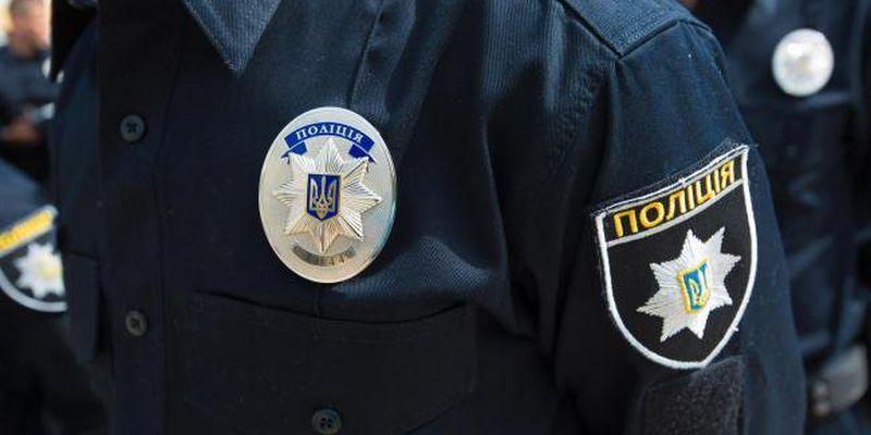 В столице порядок и безопасность в местах массового празднования Крещения обеспечат 400 правохранителей / telegraf.com.ua