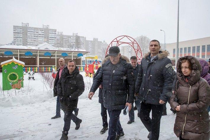 kiev.klichko.org