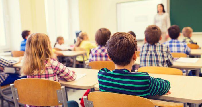 В школах, возможно, возобновится изучение религии / kavkazplus.com