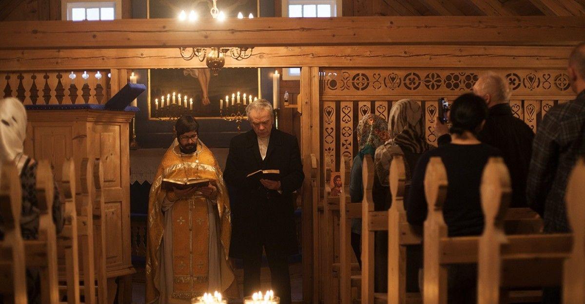 / orthodox.is