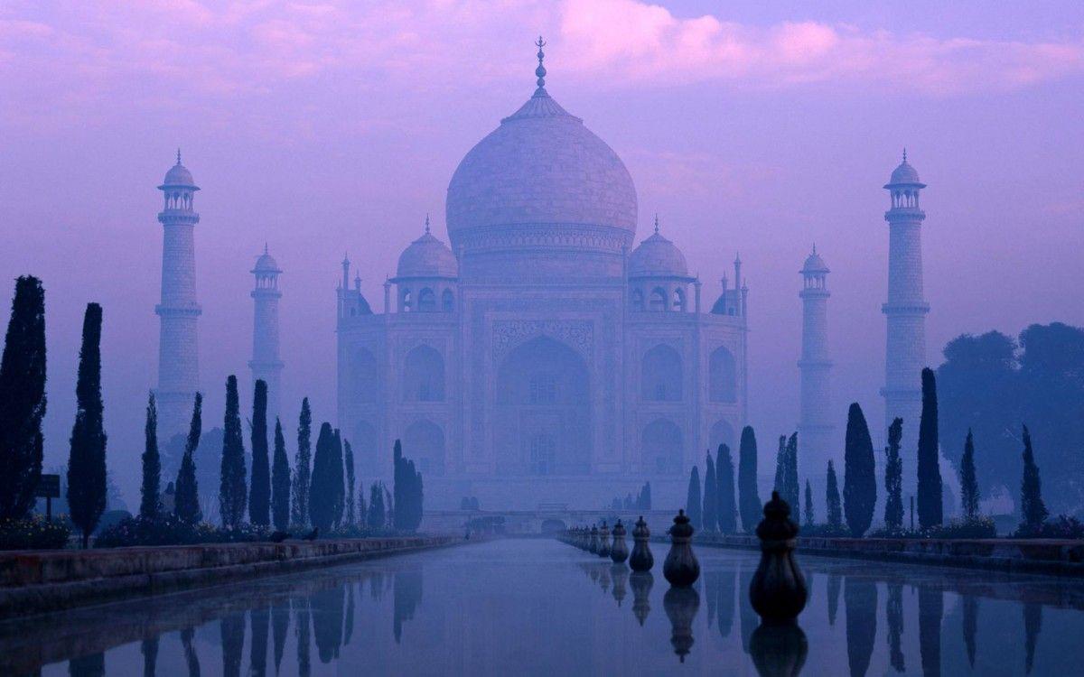 Индия / иллюстративное фото, socwall.com