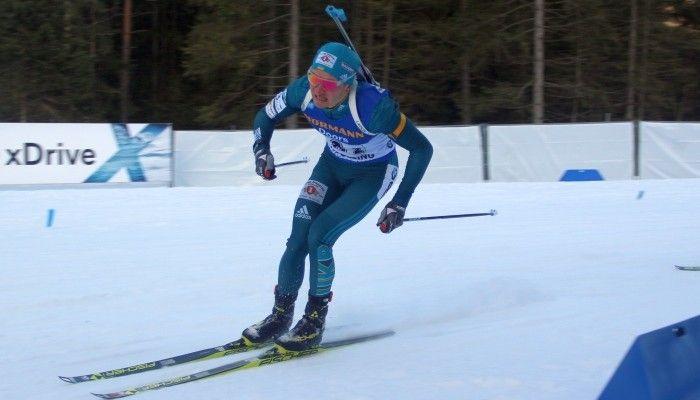 Сергій Семенов / biathlon.com.ua
