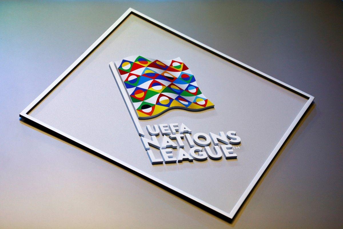 УЄФА збільшив виплати учасникам Ліги націй / Reuters