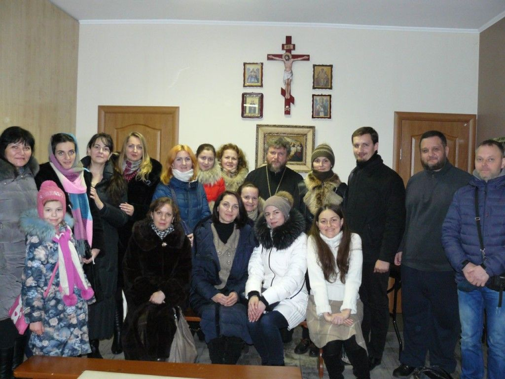 / family.church.ua