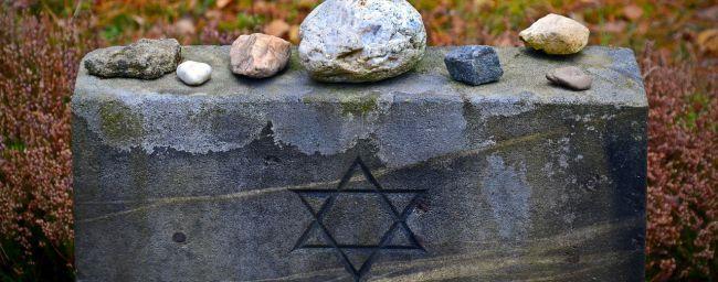Власти Финляндии инициировали расследование массового убийства украинских евреев / pixabay.com
