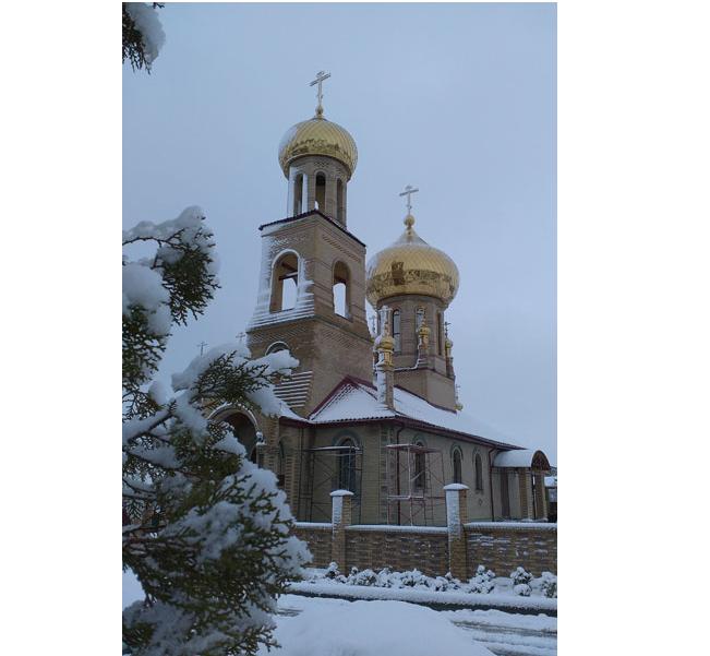 / gorlovka-eparhia.com.ua