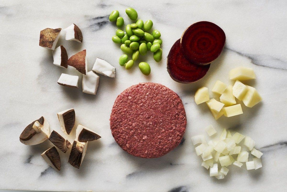 В каких продуктах есть витамин D / фото REUTERS / Moving Mountains