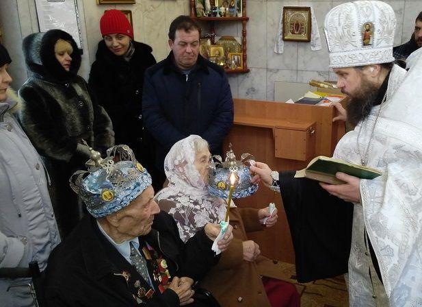 / rovenky-ep.org.ua