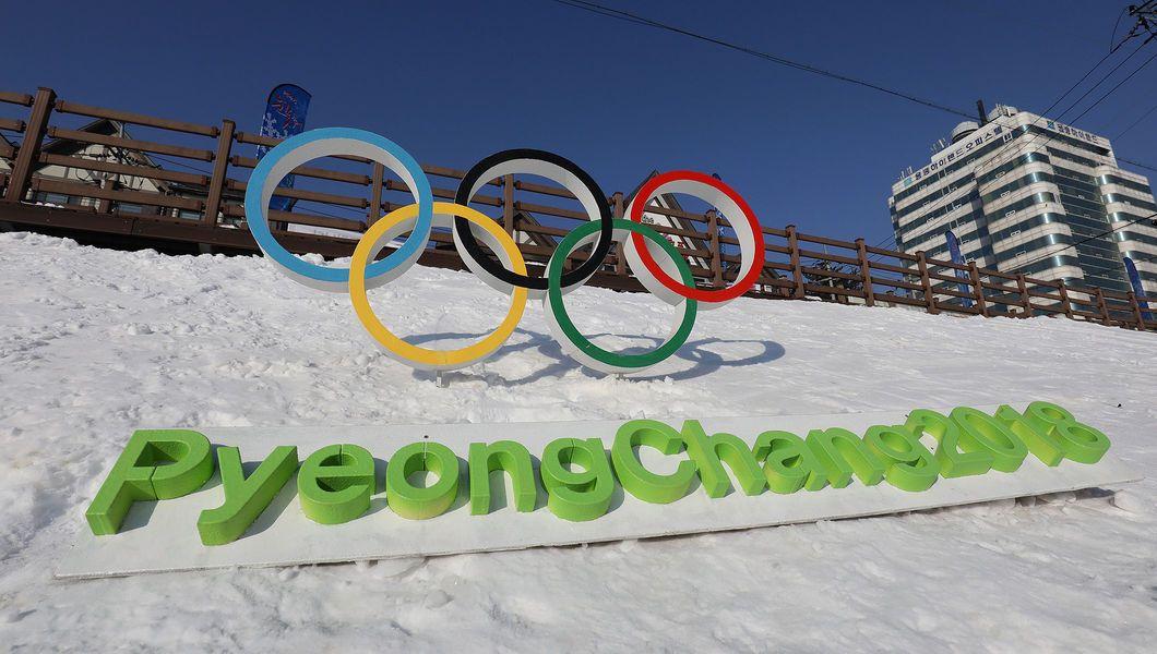 МОК допустил к Играм 169 российских спортсменов / 112.ua