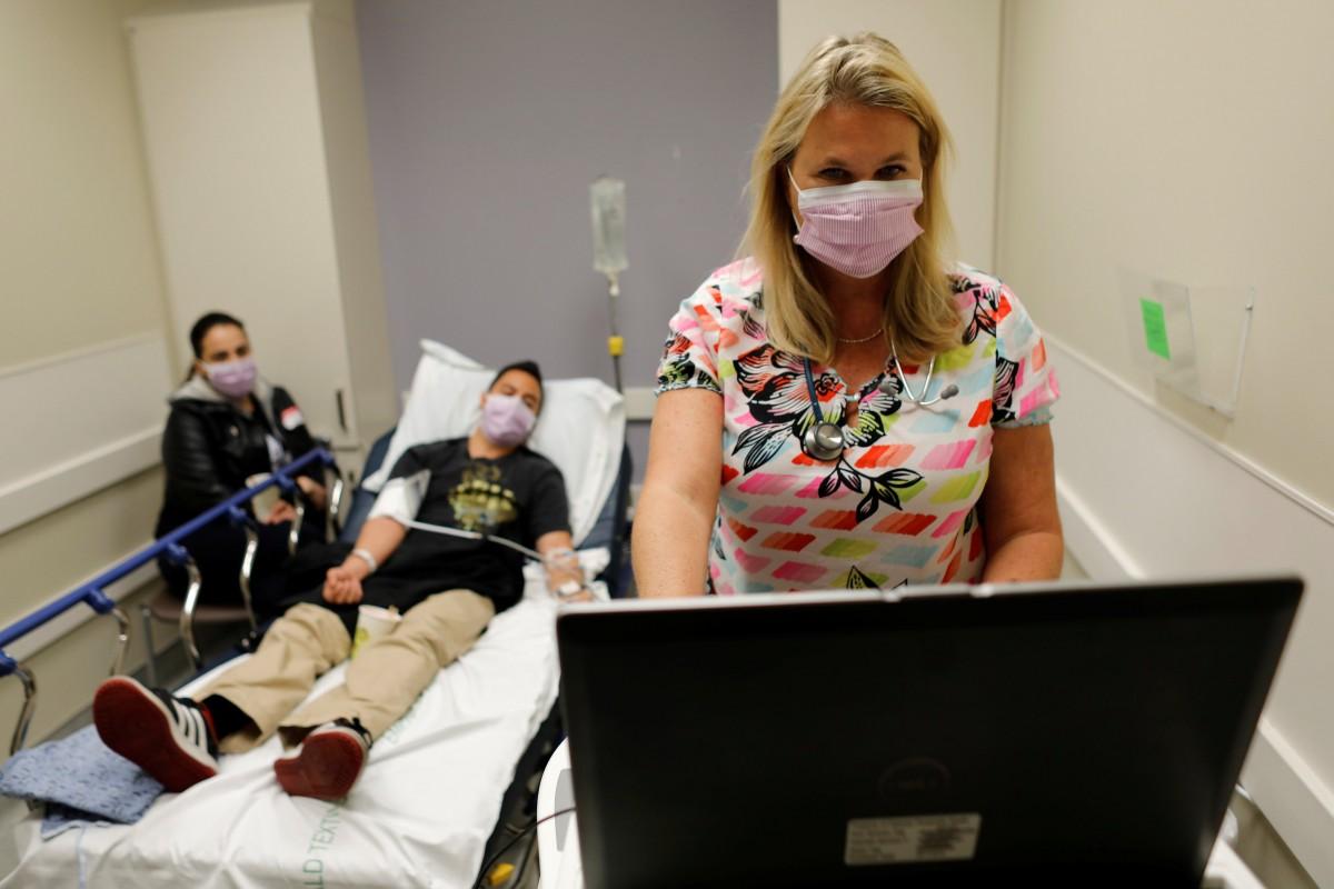 Чи можна лікувати грип антибіотиками: медики спростували міфи щодо лікування тяжкої хвороби