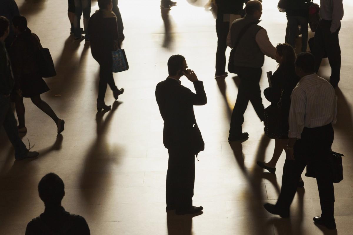 ГНС хочет запустить чат-бот для поддержки налогоплательщиков / REUTERS