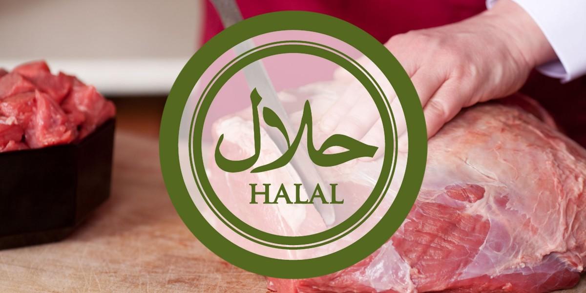 В Таджикистане запретили нехаляльное мясо / blog.dokument24.ru