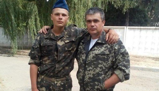 Батько сумнівається, що його син вчинив самогубство / фото glavnoe.ua