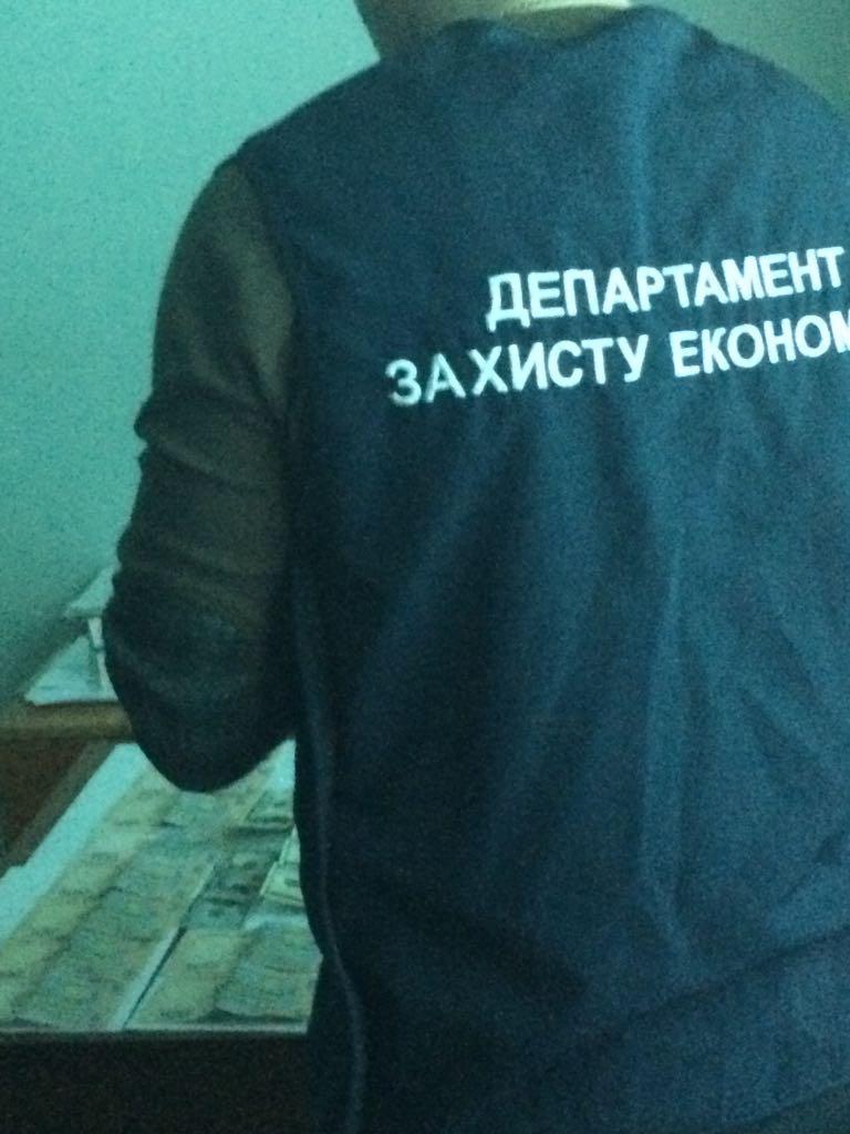 фото прокуратура області