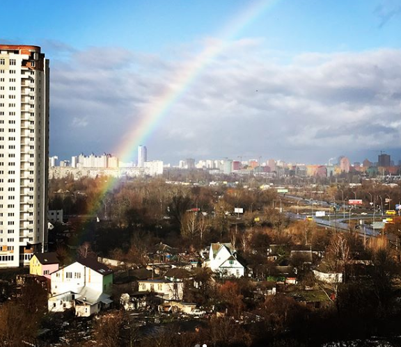 Instagram prozorova1311s