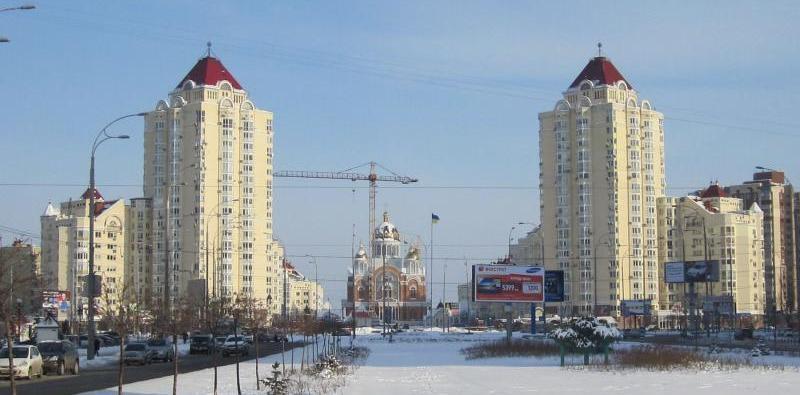 domik.ua