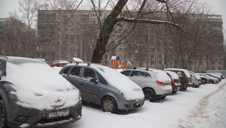фото: Сергій Варшавчик