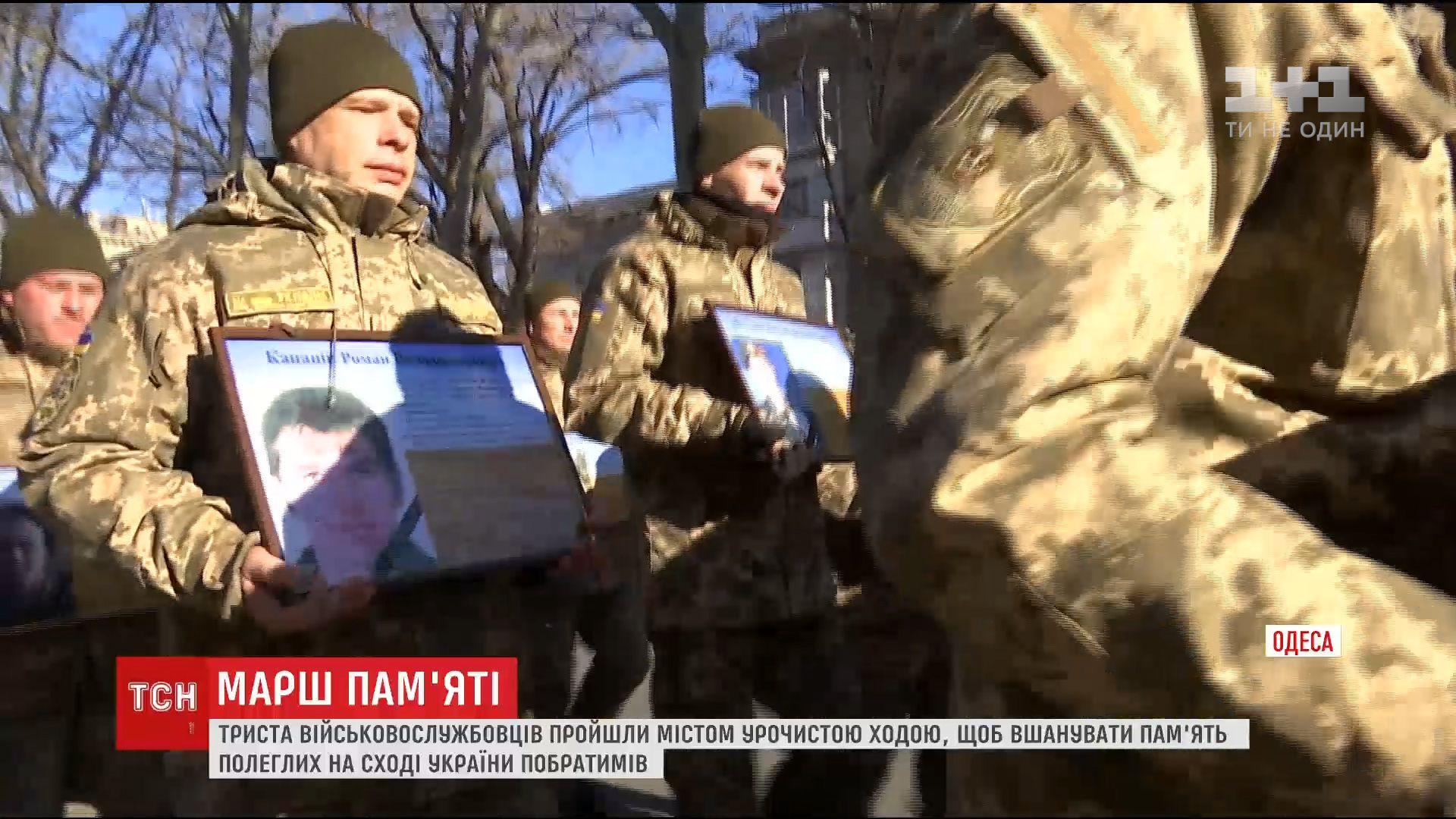 Одесская область неможет получить вакцину откори из-за чиновников МОЗ