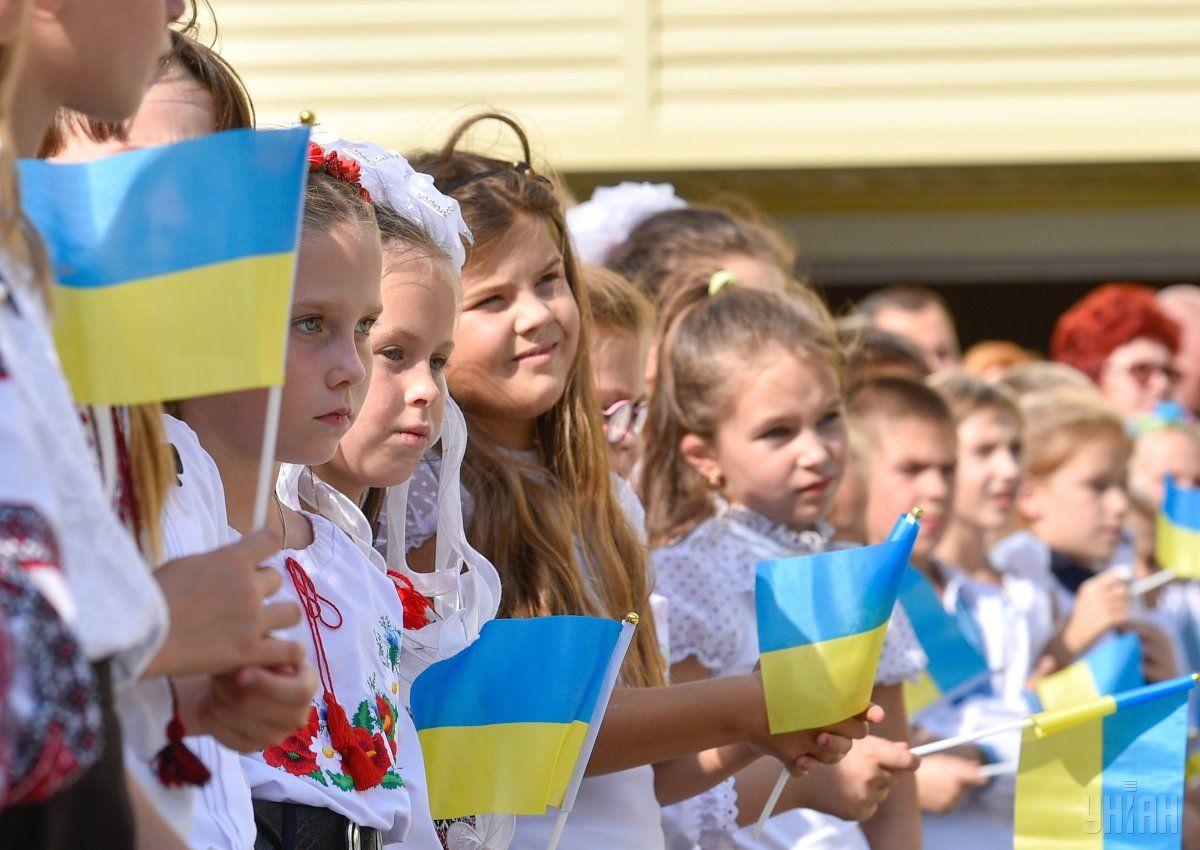 Минюст придумал новые наказания для неплательщиков алиментов / фото УНИАН