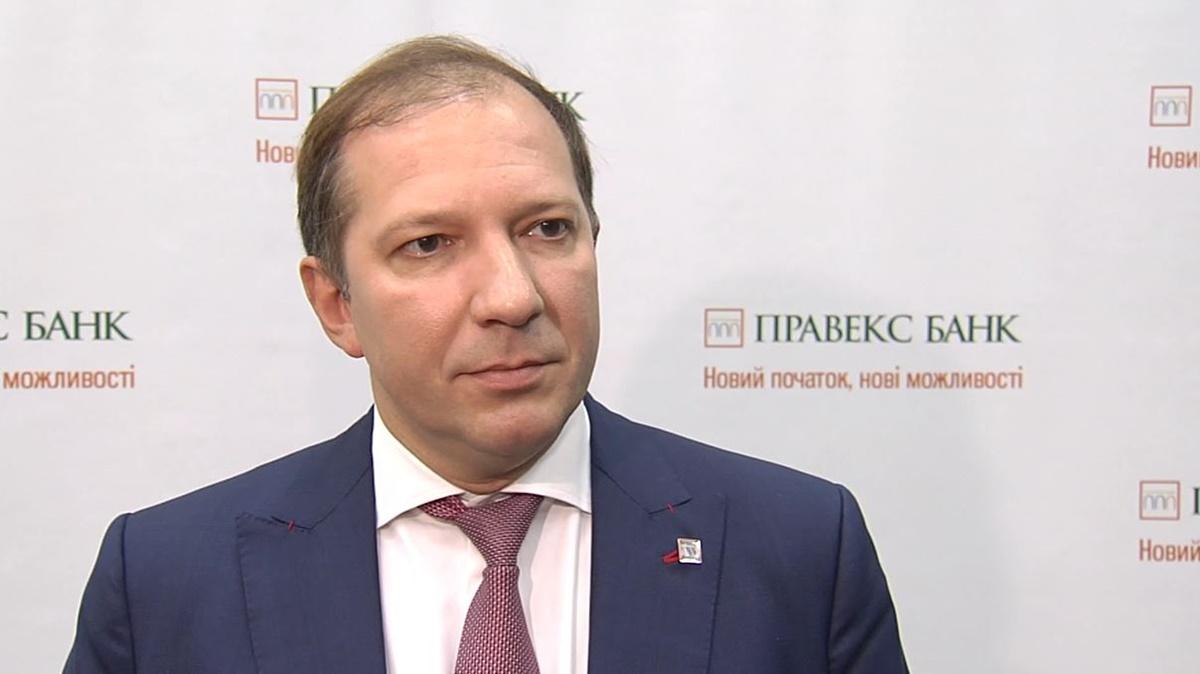 Кириченко: Не стоит запасаться долларами по сегодняшнему курсу / фото УНИАН