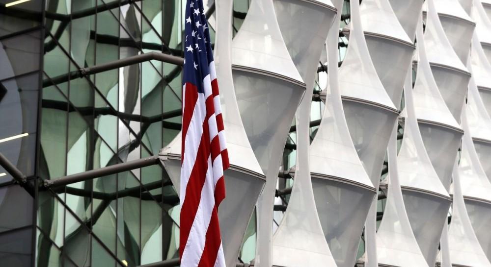 Дефіцит федерального бюджету США досягне  1 трильйона до кінця фінансового  року (2.11 19) fd062cc194bf0