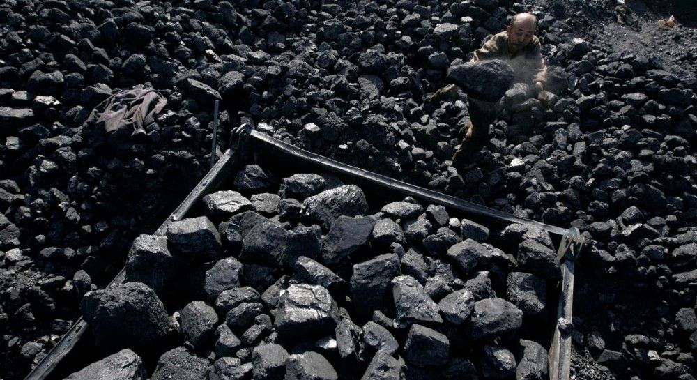Coal imports on rise in ukraine news about economy fandeluxe Choice Image